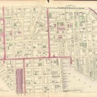 bc_ba_atlases_1876_1915-0794.pdf