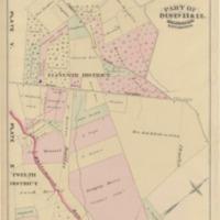 bc_ba_atlases_1876_1915-0861.pdf