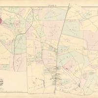 bc_ba_atlases_1876_1915-0818.pdf