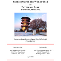 searching-for-war-1812-patterson-park-final-2015-04.pdf