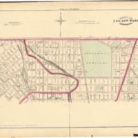 bc_ba_atlases_1876_1915-0809.pdf