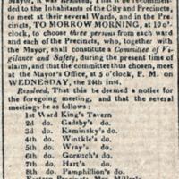 8-23-1814-meeting-msa.png