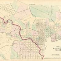bc_ba_atlases_1876_1915-0823.pdf