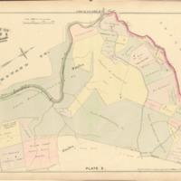 bc_ba_atlases_1876_1915-0838.pdf