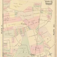 bc_ba_atlases_1876_1915-0856.pdf