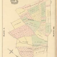 bc_ba_atlases_1876_1915-0862.pdf