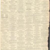 bc_ba_atlases_1876_1915-0791.pdf
