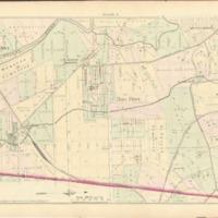 bc_ba_atlases_1876_1915-0814.pdf