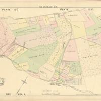 bc_ba_atlases_1876_1915-0863.pdf