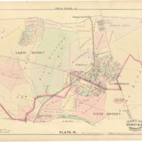 bc_ba_atlases_1876_1915-0851.pdf