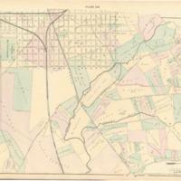 bc_ba_atlases_1876_1915-0821.pdf