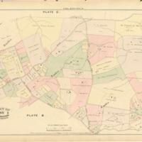 bc_ba_atlases_1876_1915-0836.pdf