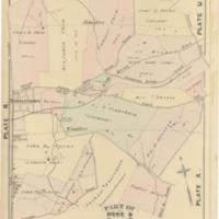 bc_ba_atlases_1876_1915-0855.gif