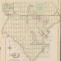 bc_ba_atlases_1876_1915-0804.pdf