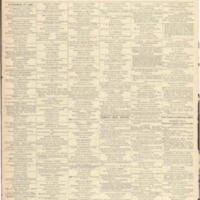 bc_ba_atlases_1876_1915-0788.pdf