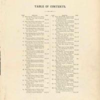 bc_ba_atlases_1876_1915-0787.pdf
