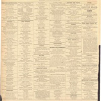 bc_ba_atlases_1876_1915-0868.pdf