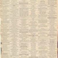 bc_ba_atlases_1876_1915-0789.pdf