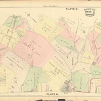 bc_ba_atlases_1876_1915-0845.pdf
