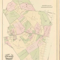 bc_ba_atlases_1876_1915-0824.pdf