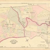 bc_ba_atlases_1876_1915-0840.pdf