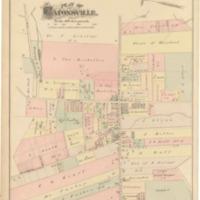 bc_ba_atlases_1876_1915-0832.pdf