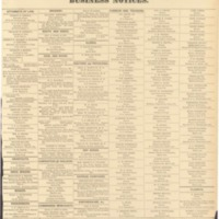 bc_ba_atlases_1876_1915-0867.pdf