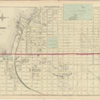 bc_ba_atlases_1876_1915-0806.pdf