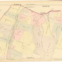 bc_ba_atlases_1876_1915-0846.pdf