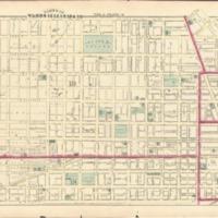 bc_ba_atlases_1876_1915-0800.pdf