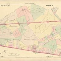 bc_ba_atlases_1876_1915-0857.pdf