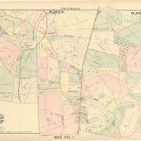 bc_ba_atlases_1876_1915-0848.pdf