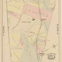 bc_ba_atlases_1876_1915-0837.pdf